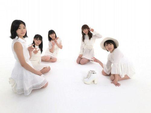必要とされる存在!石田亜佑美|モーニング娘。'17 天気組オフィシャルブログ Powered by Ameba
