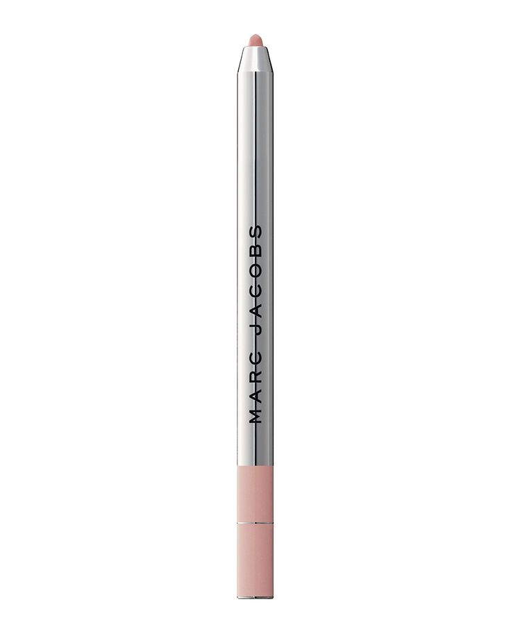 Perfilador de labios P(Outliner) Marc Jacobs Beauty HONEYBUN 19,90€