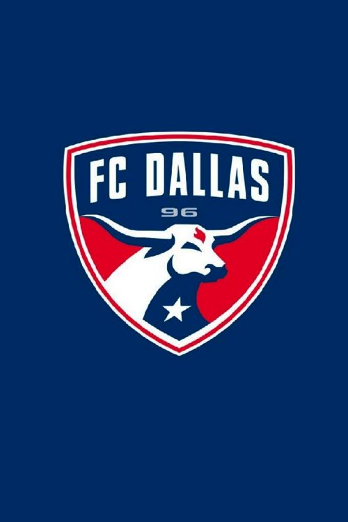 FCDallas is an American professional soccer club based in the Dallas suburb of Frisco, Texas which competes in Major League Soccer.
