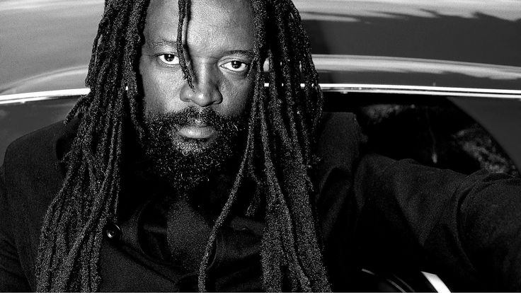 Lucky Dube - Greatest Hits [Tribute]