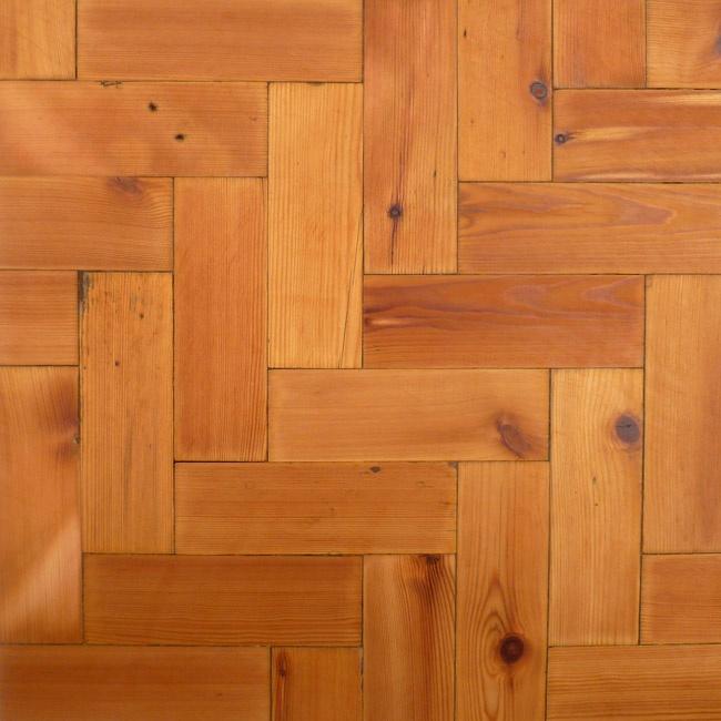 Dollhouse Flooring Installation: 61 Best Wood Block & Wood Brick Flooring Images On Pinterest