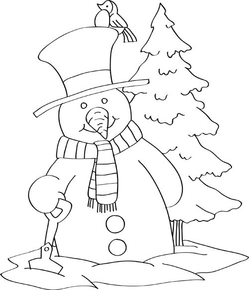 Https Easydrawingseasy Com Wp Content Uploads 2019 08 Christmas Drawing For Kids In 2021 Christmas Tree Drawing Easy Santa Claus Drawing Easy Christmas Tree Drawing