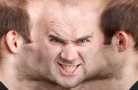 Common Paranoid Schizophrenia Symptoms Common paranoid schizophrenia symptoms in which the person gets more hallucinations