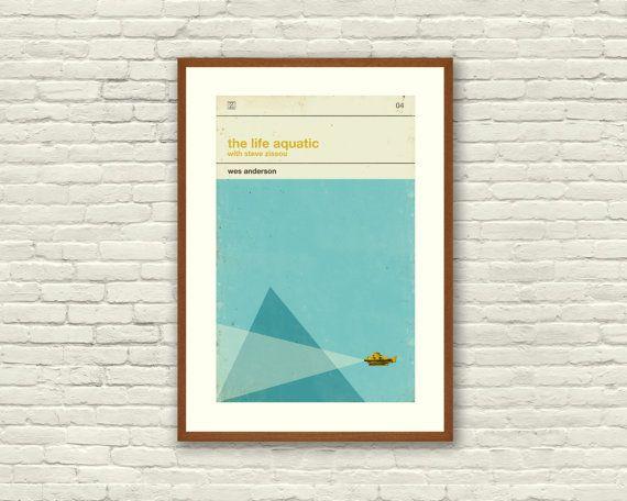 Bright Ideas Graphic Design California Hollywood