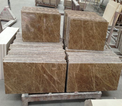 Light Emperador Emperador Light Tile Emperador Light Marble Countertops Emperador Light Marble