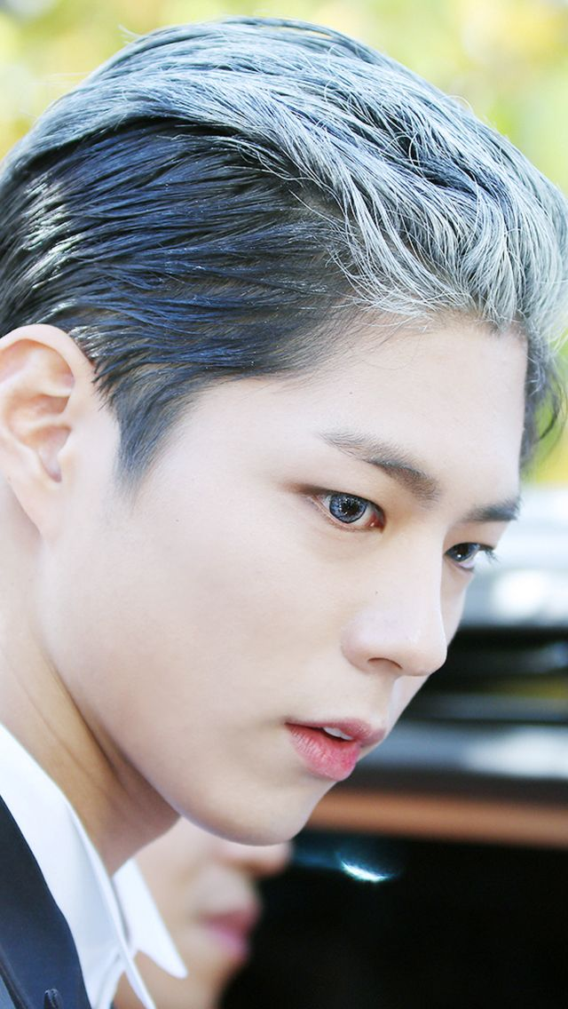 park bo gum wallpaper | Tumblr