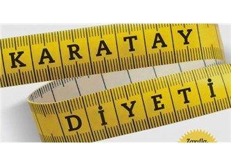 Karatay Diyeti 1 Haftalık Liste http://www.canimanne.com/karatay-diyeti-1-haftalik-liste.html karatay-diyeti-1