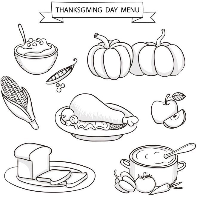 free vector happy thanksgiving day Menu Template http://www.cgvector.com/free-vector-happy-thanksgiving-day-menu-template/ #Abstract, #Acorn, #American, #Apple, #Art, #Autumn, #Background, #Banner, #Bird, #Brochure, #Card, #Celebration, #Chicken, #Collection, #Colorful, #Concept, #Corn, #Costume, #Day, #Design, #Dinner, #Drawing, #Elements, #Fall, #Family, #Festival, #Flat, #Flyer, #Food, #Fruit, #Funny, #Greeting, #Happy, #HappyThanksgiving, #Harvest, #Hat, #Hipster, #Holi