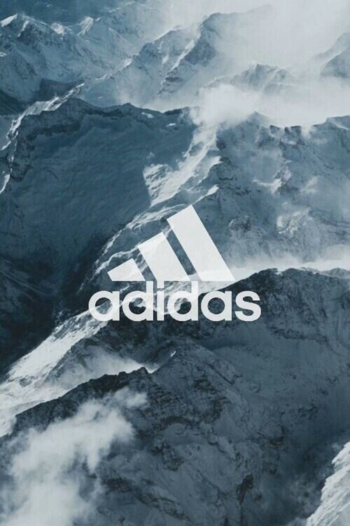 the latest d1844 16acf iPhone Wallpapers — iPhone 6 Adidas wallpaper  …Click here to download adidas  wallpaper