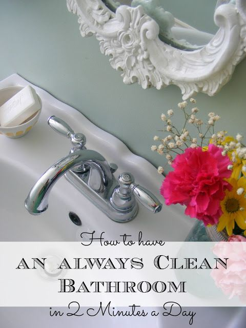 The Complete Guide to Imperfect Homemaking: How to have an ...