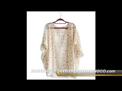 beautiful women's floral cardigan @   https://northwestoutfitterstradingco.com/products/new-arrivals-2017-women-blouses-plus-sizes-floral-cardigan-women-tops-chiffon-batwing-blouse-kimono-cardigan-chemise-femme