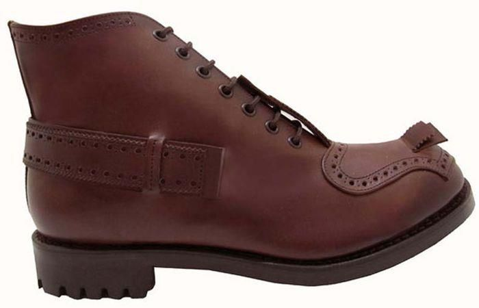Обувь veronii отзывы