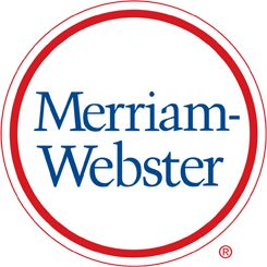 Merriam-Webster's Word of the Day: Epigram: noun - \EP-ih-gram\ 1: a concise poem dealing pointedly and often satirically with a single thought or event and often ending with an ingenious turn of thought  2: a terse, sage, or witty and often paradoxical saying  3: expression marked by the use of epigrams