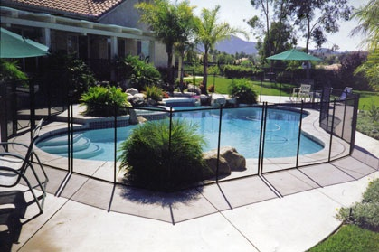 100 Best Images About Pool Designs On Pinterest Swimming Pool Designs Above Ground Swimming