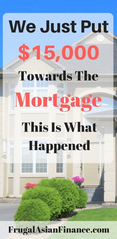 #controversial #financial #community #principal #mortgage