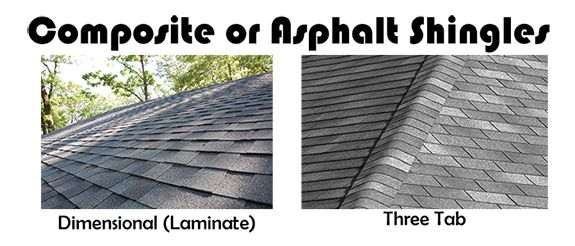 Best 26 Best Images About Roof Material On Pinterest Green 400 x 300