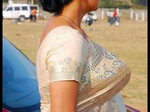 Malayalam Sex Phone Calls 19