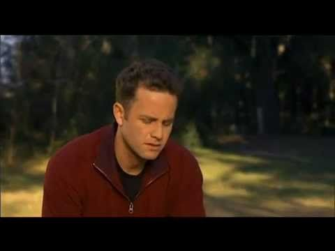 """""""How am I supposed to show love to somebody over and over and over, who constantly rejects me?"""" Quote from the movie Fireproof. My absolute favorite scene <3"""