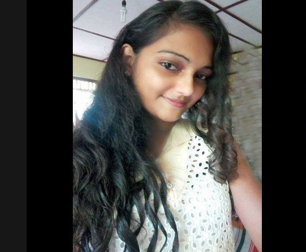 Sri Lanka Dehiwala Girls Mobile Numbers, Sri Lanka Girls Mobile Numbers, Sri Lanka Girls Phone Numbers, Sri Lanka Girls Cell Numbers, Sri Lanka Girls Number