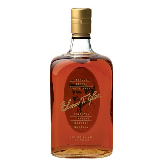 Bourbon is the greatest pairing with Thanksgiving pecan pie. Here, five whiskey geniuses from top whiskey bars across the country give their top picks.