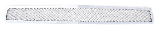 TRex Grilles 55028 Upper Class Small Formed Mesh Stainless Polished Finish Bumper Grille Overlay for Chevrolet Camaro SS - http://musclecarheaven.net/?product=trex-grilles-55028-upper-class-small-formed-mesh-stainless-polished-finish-bumper-grille-overlay-for-chevrolet-camaro-ss