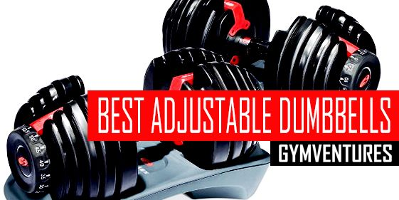 Best-Adjustable-Dumbbells-for-2016