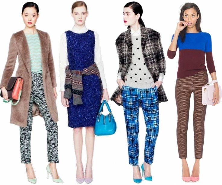 My Daily Style | stylelovely.com