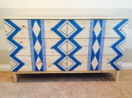 25 best ideas about washi tape furniture on pinterest ikea furniture makeover ikea makeover. Black Bedroom Furniture Sets. Home Design Ideas