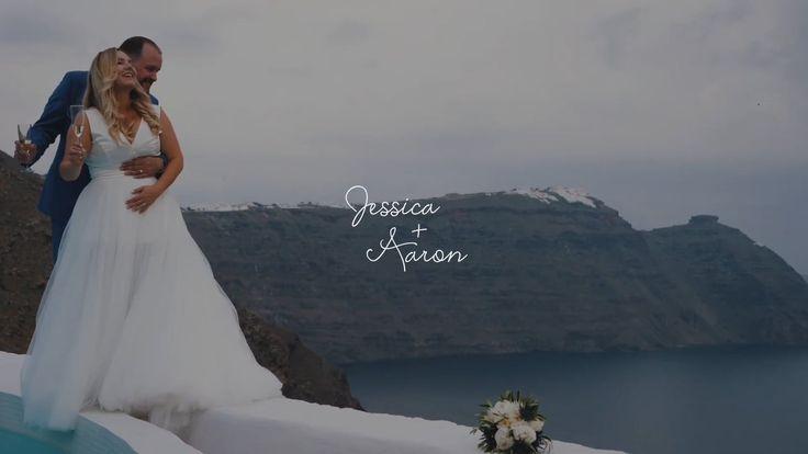 Caldera, Memories, Moments, Captured, Videographer, Drone, In Love, Caldera, Beauty, Art, Santorini Weddings