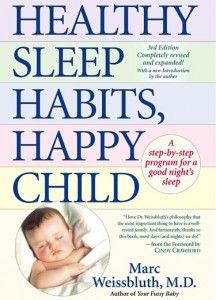 libro de habitos del sueño