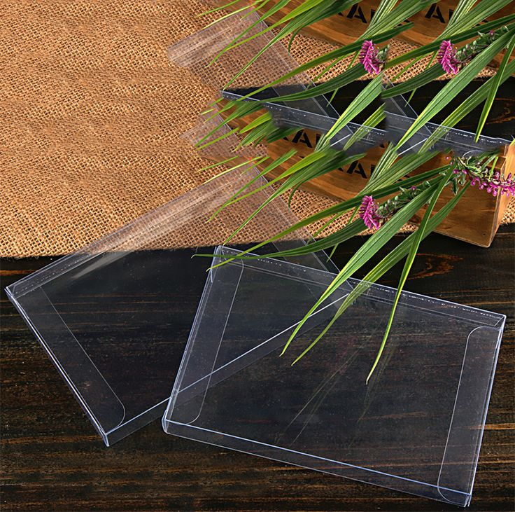 Find More Packaging Boxes Information about 50pcs 1.5*10*15cm clear plastic pvc box packing boxes for gifts/chocolate/candy/cosmetic/cake/crafts square transparent pvc Box,High Quality box milk,China box of cell phones Suppliers, Cheap box intake from Fashion MY life on Aliexpress.com