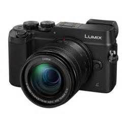 Search Cheap panasonic camera lenses. Views 13534.