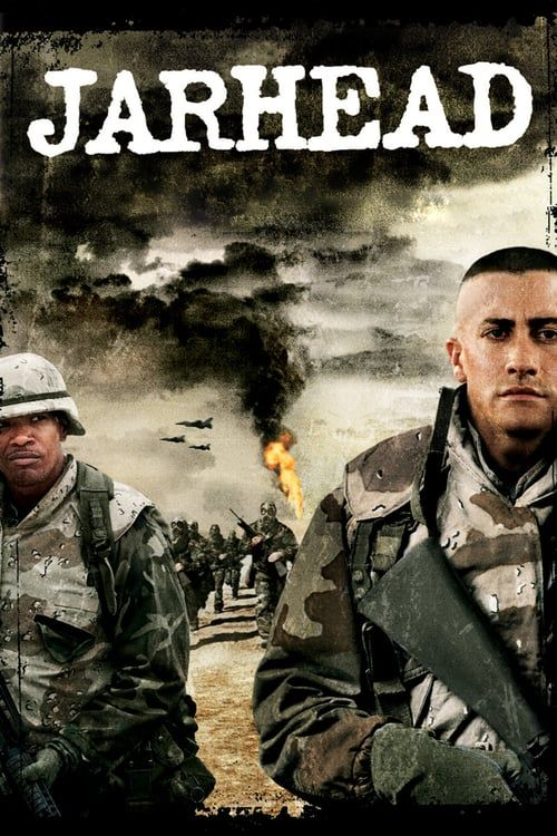 Watch jarhead online stream tv on demand.