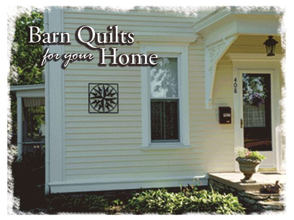 198 best quilt barns barn quilts images on pinterest for Garden shed quilting