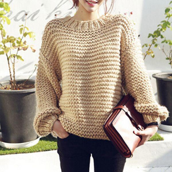 С чем носить свитер: бежевый, оранжевый, леопардовый, широкий, горчичный, луки, с треугольным вырезом, с люрексом