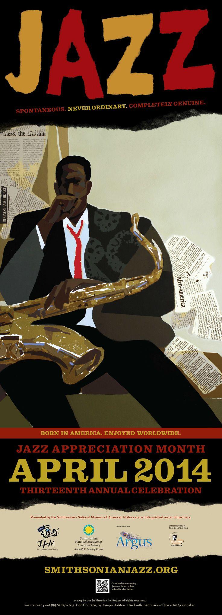 JAZZRADIO.com - enjoy great jazz music