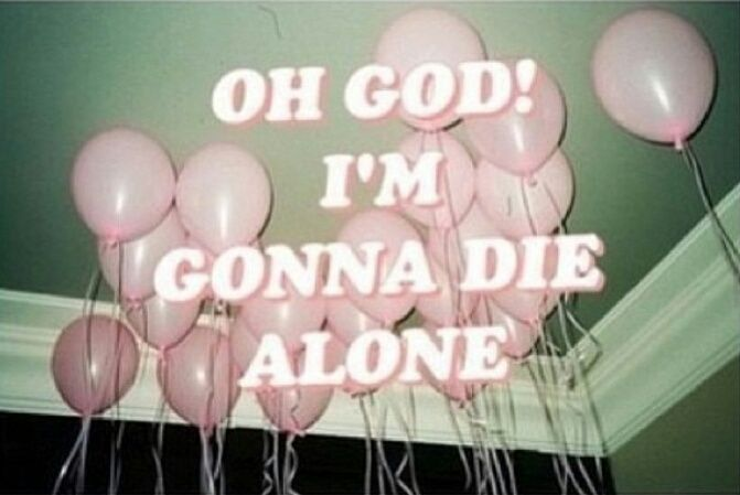 Teen Idle - Marina and the Diamonds