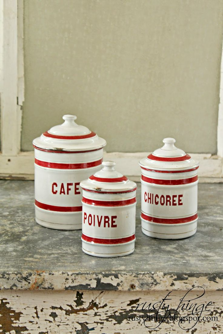 2867 best vintage enamelware images on pinterest vintage