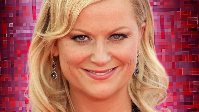 Amy Poehler's religion and political views