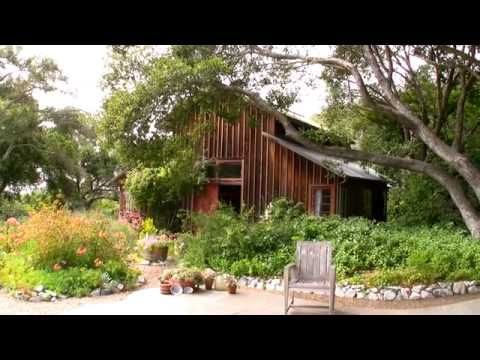 118 best co housing tiny house images on pinterest for Beach house construction cost