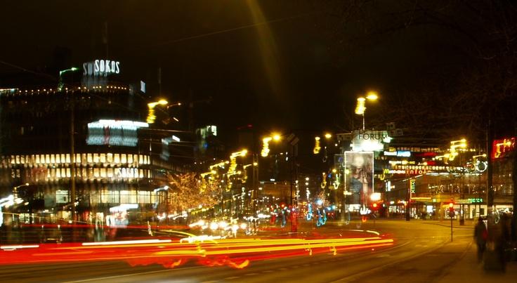 Helsinki_city_lights_by_rampale.jpg (1200×658) #helsinki