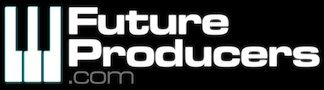 Future Producers ::: Scroll down on link for great list of chord progessions