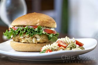 Food + Product - Chris Gosses Photography Food photography & styling Dobra Zupas in Beckley, WV