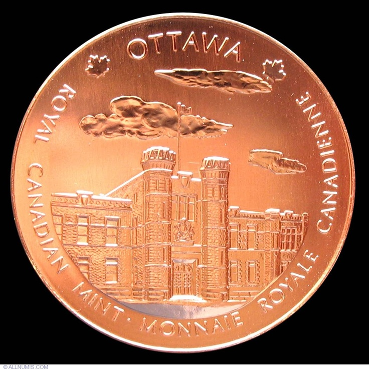 Royal Canadian Mint Ottawa Pinterest Mint And Royals