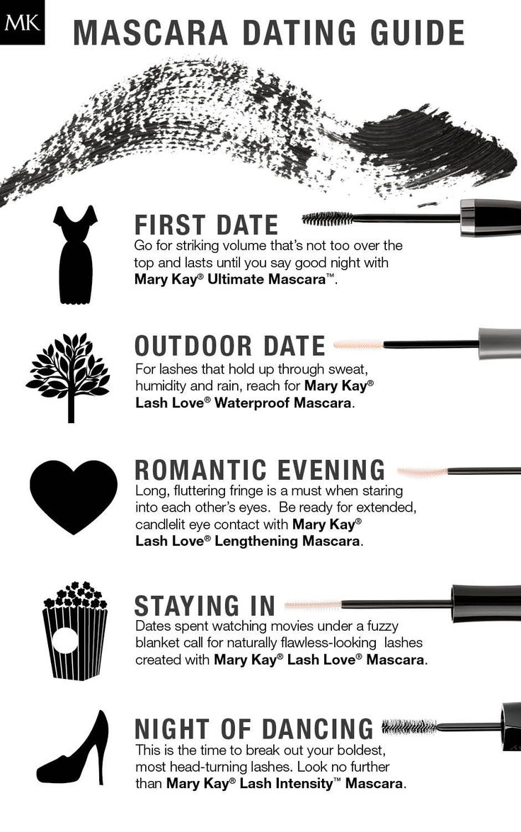 347 best Mary Kay images on Pinterest | Mary kay products, Mary kay ...