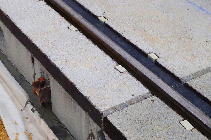 Pour toutes informations complémentaires sur cette solution, n'hésitez pas à prendre contact avec notre responsable ferroviaire au 06 74 28 26 52 ou par email à l'adresse : chapsol.ferroviaire@chapsol.fr
