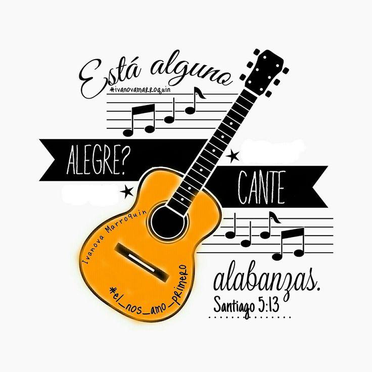 """""""Cantemos alabanzas al Eterno, porque Él es bueno y Su misericordia es para SIEMPRE"""""""
