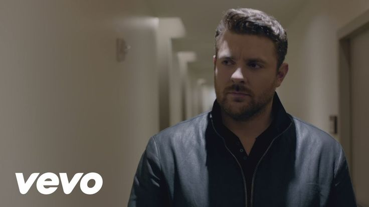 "Buy Chris Young's new album, I'm Comin' Over, featuring the hit song ""I'm Comin' Over,"" now: iTunes: http://smarturl.it/imcominover Amazon: http://smarturl.i..."