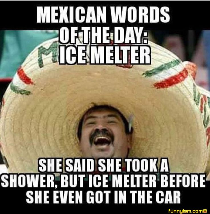 Funny Meme Words : Funny mexican memes in english