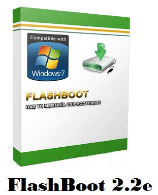 FlashBoot 2.2e With License Key FREE Download   Key, Free ...